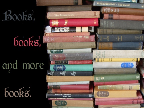 Books_wallpaper_by_thebluemaiden