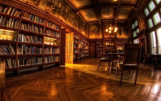 -Library-Tables-Books-Fresh-New-Hd-Wallpaper--
