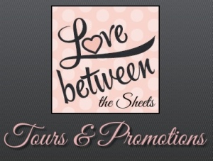 lovebetweenthesheetsPromo-badge