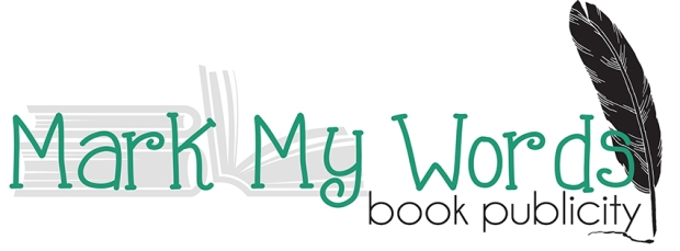 Mark_My_Words_Logo_FB