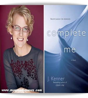 Review-Complete-Me-By-J-Kenner-Chilly-Fear-Plots