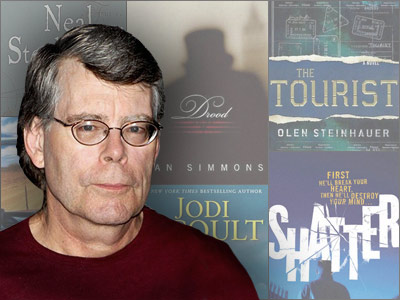 Stephen-King-picks_l
