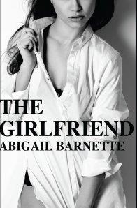 thegirlfriend
