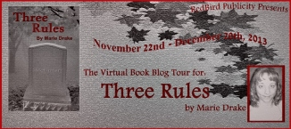 Three Rules Banner (800x356)