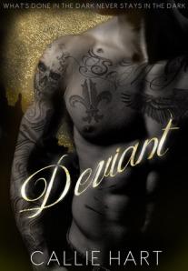 deviantcover