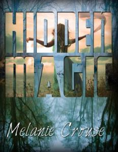 hiddenmagiccover