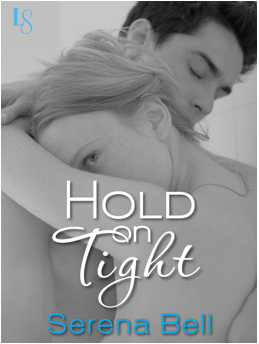 holdontight cover