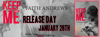 keep-me-fb-banners-realease-day