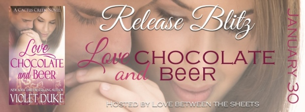 LCB-Release